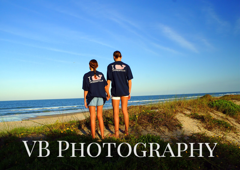Wetherell Family VBPhotography28
