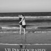 Wetherell Family VBPhotography135