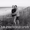 Wetherell Family VBPhotography63