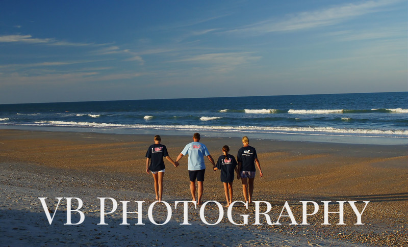 Wetherell Family VBPhotography76