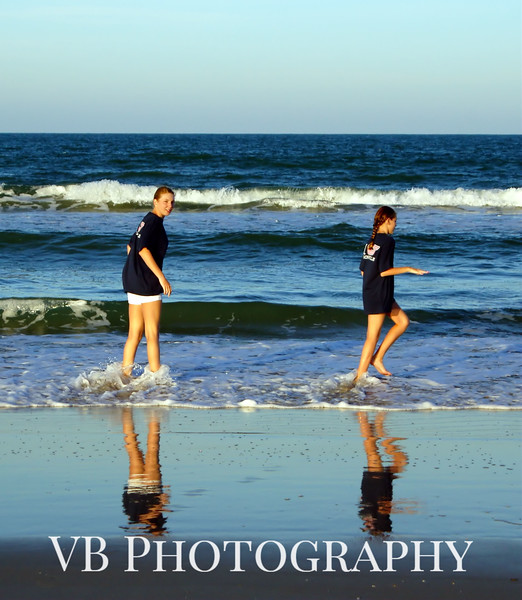 Wetherell Family VBPhotography122