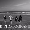 Wetherell Family VBPhotography74