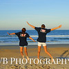 Wetherell Family VBPhotography97