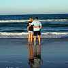 Wetherell Family VBPhotography138