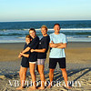 Wetherell Family VBPhotography103