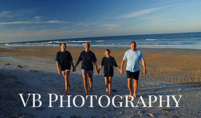 Wetherell Family VBPhotography83
