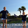 Wetherell Family VBPhotography89