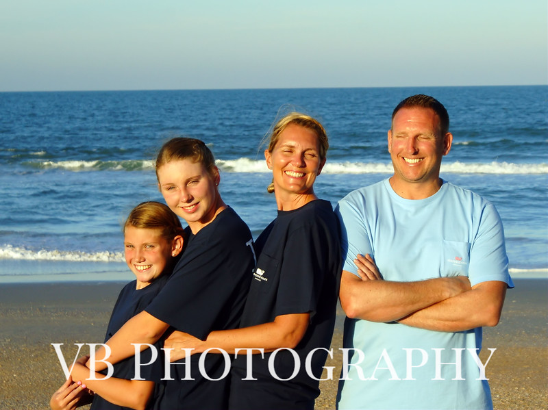 Wetherell Family VBPhotography107