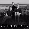 Wetherell Family VBPhotography20