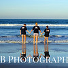 Wetherell Family VBPhotography123