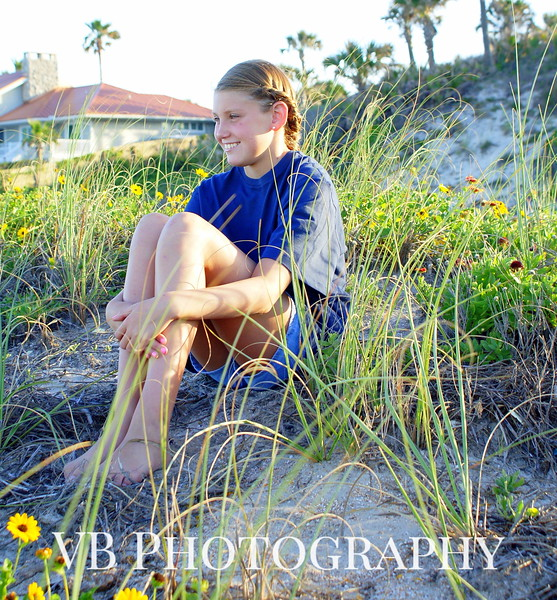 Wetherell Family VBPhotography38