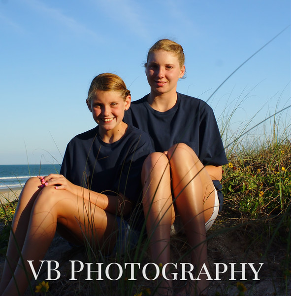 Wetherell Family VBPhotography16