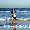 Wetherell Family VBPhotography133