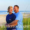 Wetherell Family VBPhotography59