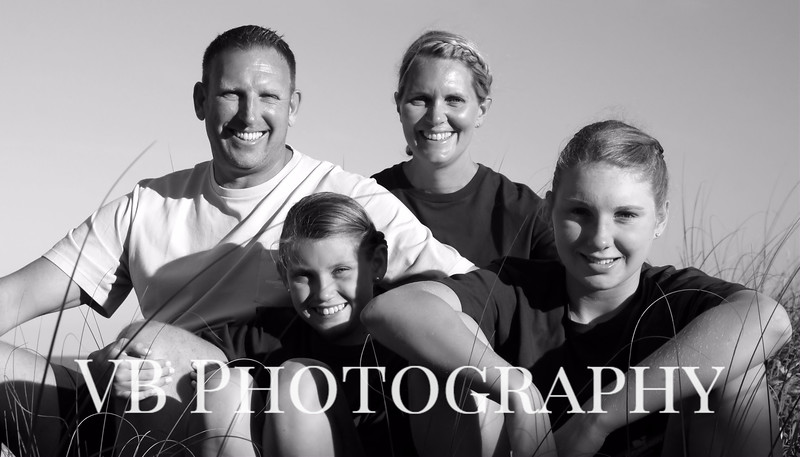 Wetherell Family VBPhotography11