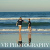 Wetherell Family VBPhotography120