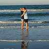 Wetherell Family VBPhotography136