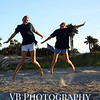 Wetherell Family VBPhotography88