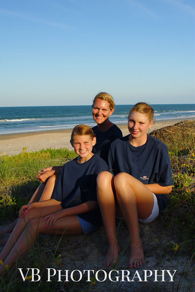 Wetherell Family VBPhotography22