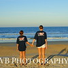 Wetherell Family VBPhotography99
