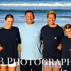 Wetherell Family VBPhotography70