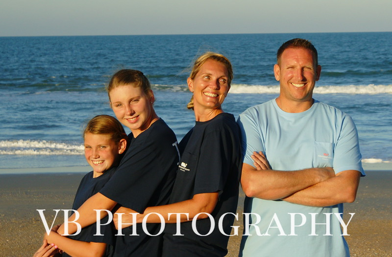 Wetherell Family VBPhotography105