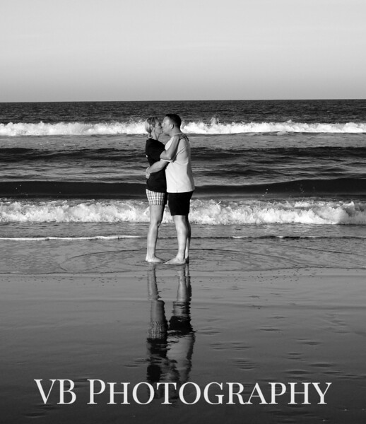 Wetherell Family VBPhotography131