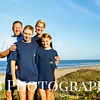 Wetherell Family VBPhotography02