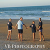 Wetherell Family VBPhotography78