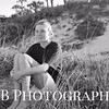 Wetherell Family VBPhotography50