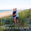 Wetherell Family VBPhotography55