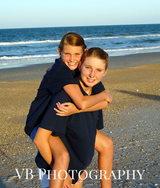 Wetherell Family VBPhotography86
