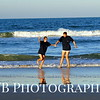 Wetherell Family VBPhotography117