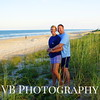 Wetherell Family VBPhotography56