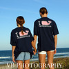 Wetherell Family VBPhotography30