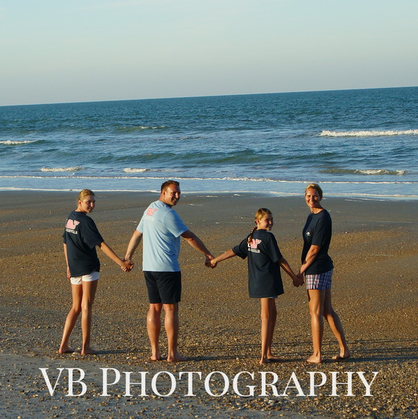 Wetherell Family VBPhotography79