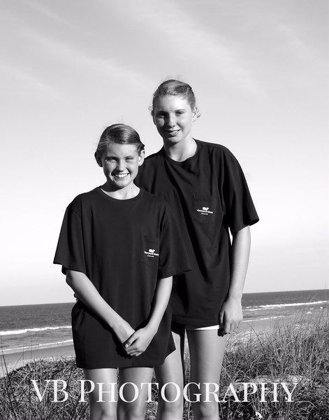 Wetherell Family VBPhotography27