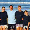 Wetherell Family VBPhotography69