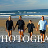 Wetherell Family VBPhotography81