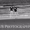 Wetherell Family VBPhotography115