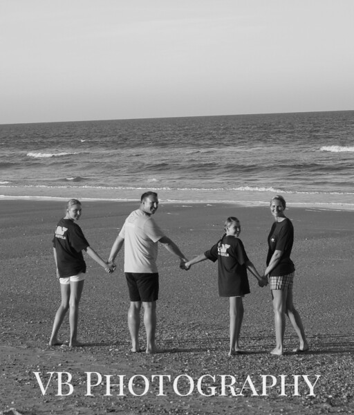Wetherell Family VBPhotography77