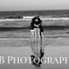Wetherell Family VBPhotography129
