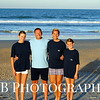 Wetherell Family VBPhotography67
