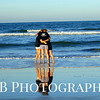 Wetherell Family VBPhotography128