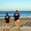 Wetherell Family VBPhotography98