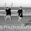 Wetherell Family VBPhotography92