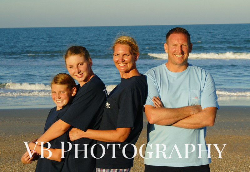 Wetherell Family VBPhotography104