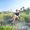 Wetherell Family VBPhotography37