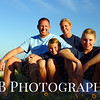 Wetherell Family VBPhotography12