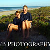 Wetherell Family VBPhotography15